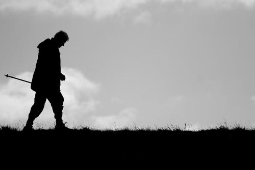 PhotoBlog : Silhouettes